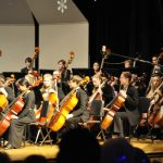 2016 Holiday Concert 1