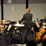 2016 Holiday Concert 2