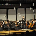 2016 Holiday Concert 3