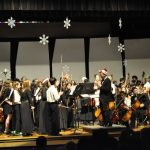2016 Holiday Concert 4